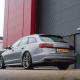 Audi S6 Avant 4.0 Tfsi Quattro 450pk S Tron 2016 BTW auto