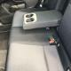 Subaru Forester 2.0 AWD CVT 2017 Grijs met trekhaak