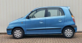 Hyundai Atos Spirit 1.0i SLX AUTOMAAT ZEER NETJES NWE BANDEN