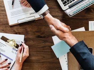 DYNAXX, participatiemaatschappij voor de beginnende en gevorderde ondernemer